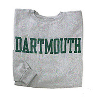 Dartmouth Sweatshirt, Dartmouth College sweatshirts, Sweatsh-Dartmouth Coop