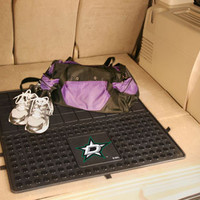 Dallas Stars Heavy Duty Vinyl Cargo Mat