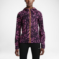 Nike Enchanted Impossibly Light Women's Running Jacket
