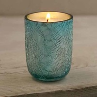 Aspen Bay Candles Cosmic Crackle Candle