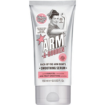 Arm-A-Gooden Smoothing Serum | Ulta Beauty