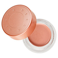Under Eye Brightening Corrector - BECCA | Sephora