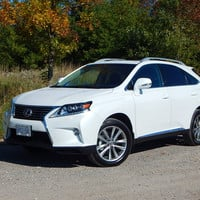 Lexus Suv Reviews. Owner Reviews. . Lexus Car Price Lexus Car Reviews Lexus Pricing Photos And Specs. Owner Reviews. Lexus Is New Car Review Featured Image Thumbnail. Three Of The Most Important Aspects Of The Lexus Rx 350 Are Often Left Out. For The First