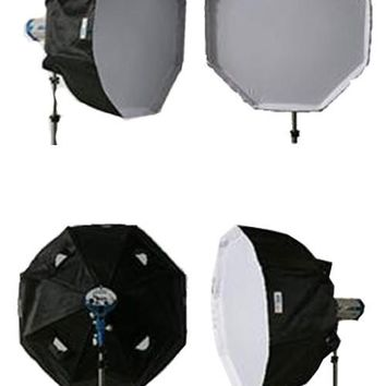 SC2561 36In Octagon Softbox With Connector