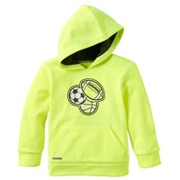 Jumping Beans Active Hoodie - Toddler Boy, Size: