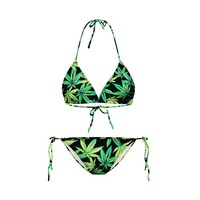 Hemp Bathing Suit