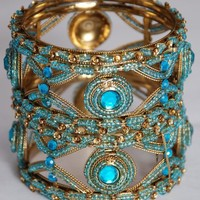 Bangle Set With Stones & Moti. : Online Shopping, - Shop for great products from India with discounts and offers