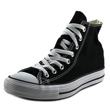 Shop Converse All Star Hi Top on Wanelo 512ef91cd881