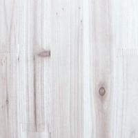 Peel & Stick Wood Pattern Contact Paper [DW-25 (Cypress Antique White): 50cm(1.64 ft) X 300cm(9.84 ft)] Wall Decor Self-Adhesive Wallpaper