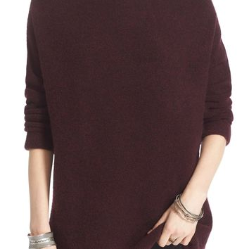 Free People 'Winding Ivy' Pullover | Nordstrom