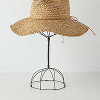 Anthropologie - Entwined Sparks Rancher