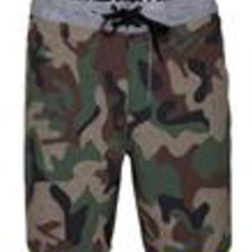 Hurley Phantom Surface 2 Boardshorts