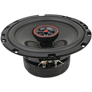 "Cerwin-vega Mobile Hed Series 2-way Coaxial Speakers (6.5"" 320 Watts Max)"