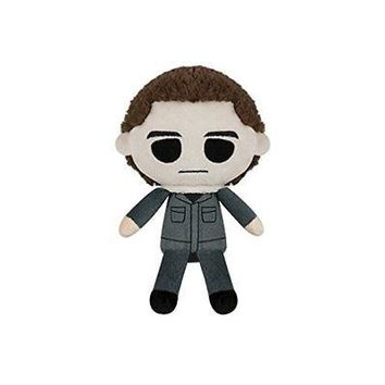 Funko Plushies: Horror-Michael Myers