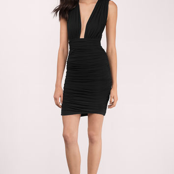 Valentina Multi-Way Dress