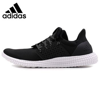 Original New Arrival 2018 Adidas Athletics 24/7 Trainer Men's Training Shoes Sneakers