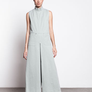 One of a Few — Rachel Comey Badge Suit