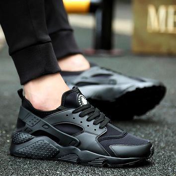 Basket femme New Men sports Shoes autumn Running Shoes Brand Sneakers outdoor trainers men walking soft shoes