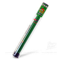 Starbuzz Irish Peach 1 e-Cig Single