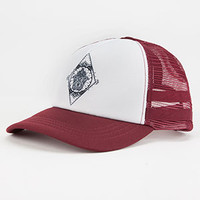 ELEMENT Billy Womens Trucker Hat | Hats