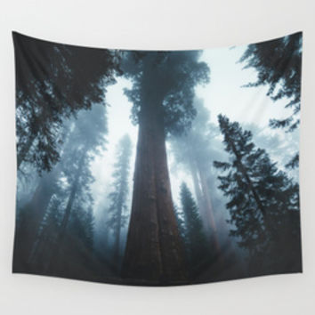 Tapestries by jasonincalifornia | Society6