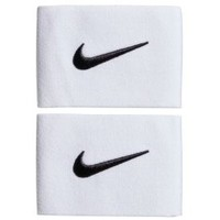 Nike Soccer Shin Guard Stays| DICK'S Sporting Goods