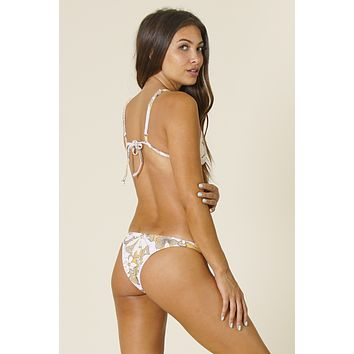 For Love & Lemons - Coco Bottom | Floral