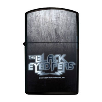 Black Eyed Peas - Lighters - Zippo