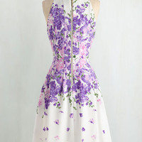 Life Is but a Daydream Dress | Mod Retro Vintage Dresses | ModCloth.com