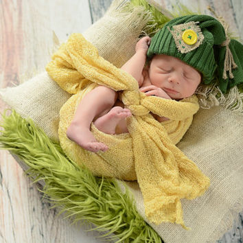 Burlap Blanket Newborn Photo Prop Newborn Baby Blanket Ivory Layering Blanket Burlap Fringe Blanket Photography Prop Baby Girl Baby Boy
