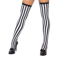 Referee Stockings