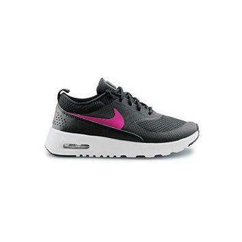 Nike NIKE AIR MAX THEA (PS) Girls fashion-sneakers 843746