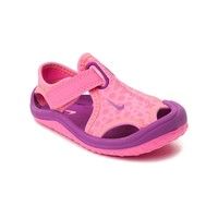 Toddler Nike Sunray Protect Sandal