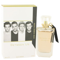 Between Us Perfume
