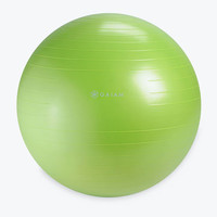 Restore Strong Back Stability Ball Kit - Gaiam