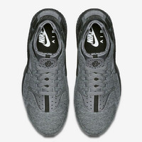 LoveQ168 :Nike :Air Huarache  Running Sport Casual Shoes Sneakers