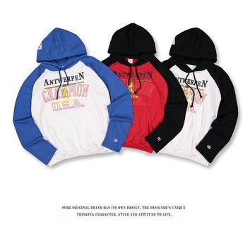 Cotton Casual Hoodies Hats [46990262284]