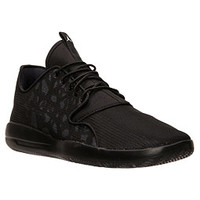 Men's Air Jordan Eclipse Off Court Shoes | Finish Line