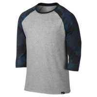 Nike Kobe X Dri-FIT Raglan Men's T-Shirt