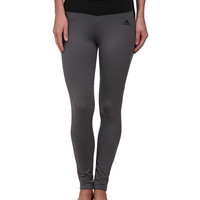 adidas Climaheat Long Tight