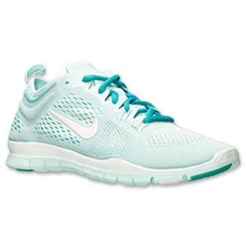 Women's Nike Free 5.0 TR Fit 4 Breathe Training Shoes