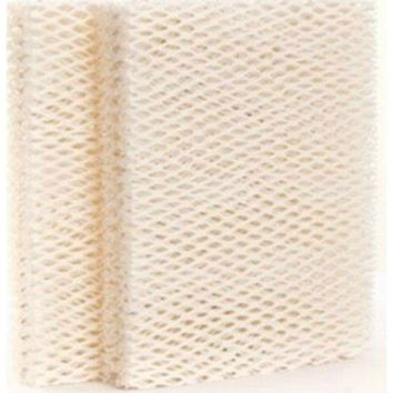 BestAir H55 Extended Life Humidifier Wick Filter, 2-Pack