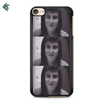 Shawn Mendes Double Photo iPod 6 Case
