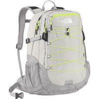 The North Face Borealis Daypack for Women