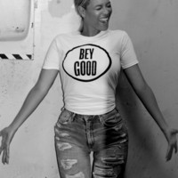 Beyoncé and BeyGOOD Support Pediatric Care In Haiti
