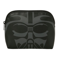 Star Wars Darth Vader Cosmetic Bag