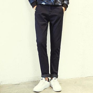 New arrival Spring Jeans