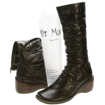 Miz Mooz Boot Filler Shoes Accessory