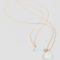Luella Layer Necklace
