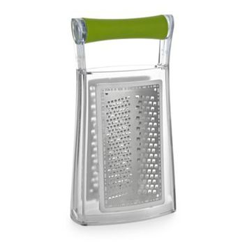 Davina For Super-Sharp Grater With Collecting Base